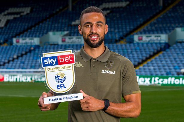 Daftar Agen Maxbet - Prediksi Leeds United vs Bristol City