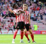 Agen Sbobet Indonesia - Prediksi Blackpool vs Sunderland