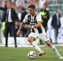 Daftar Akun Sbobet - Prediksi Young Boys vs Juventus ( Liga Champions )