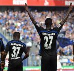 Agen Bola Sbobet - Prediksi SC Paderborn 07 Vs Ingolstadt 04