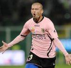 Agen Bola Tercepat - Prediksi Venezia Vs Palermo