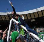 Daftar Agen Sbobet - Prediksi Hibernian Vs Glasgow Rangers