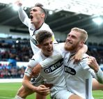 Agen Bola Casino Terpercaya - Prediksi Swansea City Vs Hull City