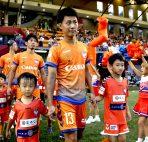 Agen Bola Sbobet Rupiah - Prediksi FC Gifu Vs Albirex Niigata