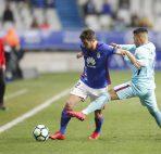 Daftar Agen Bola Casino - Prediksi Real Oviedo Vs Rayo Majadahonda