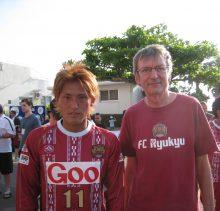 Agen Bola Rupiah - Prediksi FC Ryukyu Vs Fagiano Okayama