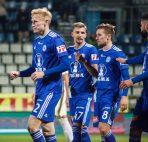 Daftar Agen Sbobet - Prediksi Sigma Olomouc Vs FK Teplice