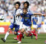 Agen Bola Maxbet Nova88 - Prediksi Vegalta Sendai Vs Yokohama F.Marinos