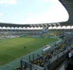 Agen Bola Rupiah - Prediksi JEF United Ichihara Chiba Vs Mito Hollyhock