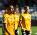 Agen Bola Sbobet - Prediksi Elfsborg Vs IFK Goteborg