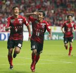 Agen Sbobet Terpercaya - Prediksi Gamba Osaka Vs Consadole Sapporo