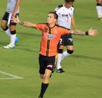 Agen Bola Terpercaya - Prediksi Renofa Yamaguchi Vs FC Ryukyu