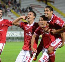 Agen Bola Rupiah - Prediksi Perugia Vs Livorno