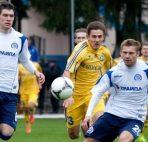 Agen Bola Casino - Prediksi Belshina Bobruisk Vs Dinamo Minsk