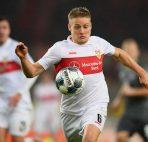Agen Bola Casino Sbobet - Prediksi Karlsruher SC Vs VfB Stuttgart
