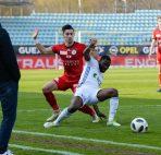 Agen Bola Terpercaya - Prediksi Vaduz Vs Lausanne Sports